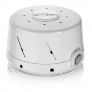 Dohm DS ~ White Colour