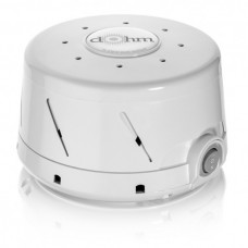 Buy Dohm DS (White Colour)